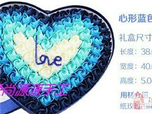 永不凋谢的玫瑰花,情人节礼物~必选~