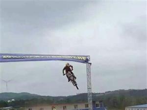 荆门又要搞摩托车比赛!
