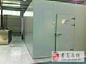 澳门网上投注官网专业冷库安装:18615323940