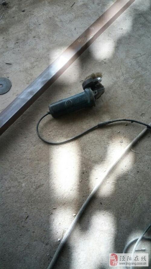 手动废旧电线剥线皮机