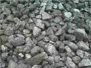 煤炭矿价销售