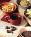 藏茶作�椴刈迕裆�之茶,作�橐环N源于神秘世界屋脊的最原生�B的保健�B生茶,除具有包含�G茶在�雀鞣N茶�所