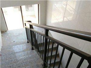 专业防护楼梯护栏防盗窗
