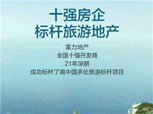 深圳家家顺最新宣传视频