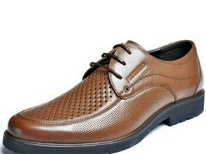 WS魏氏鞋业