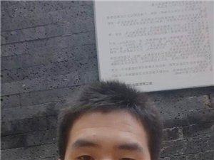 【美女秀场】赵乾龙
