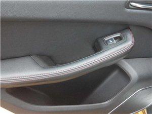 新驾值SUV众泰大迈X5,迈.享自由。现车图片,欢迎来电咨询。金沙网站四方达汽贸,销售热线:0874一5753776,139