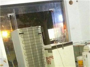 合陽縣格美二手空調交易中心
