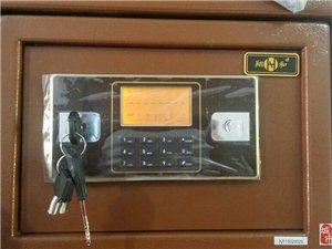 点钞机保险柜窗口对讲机扎把机