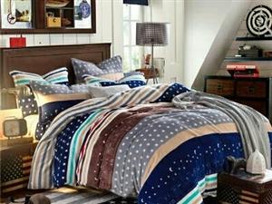 这样的床想不想要!!!