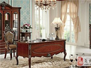 家具安裝與維修