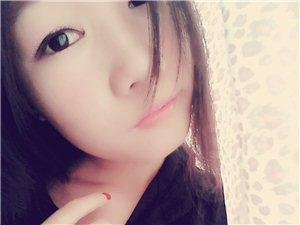 【美女秀场】小凤