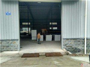 彩钢夹芯板防火岩棉板生产
