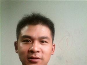 2004鱼泉中学《3》1班