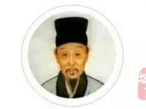300年影响力最大之家训:朱柏庐治家格言