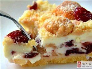 最好吃的蛋糕将要在朝阳喀左上市