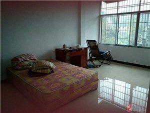 两室一厅房屋出租