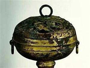 涡阳嵇康墓出土的这些文物,件件都是国宝!太看眼界了