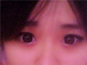 【美女秀�觥筷仃�