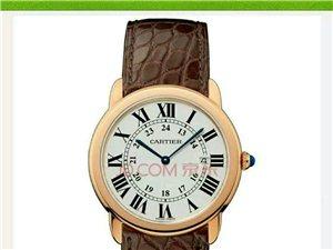 手表经销修理表