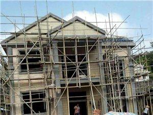 专业外墙屋顶瓦片装修
