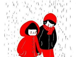 哪怕冬天寒风肆虐,却总有一个人,用一句话就能温暖一整个冬天那么,你听过的最温暖的话是什么??迷路时