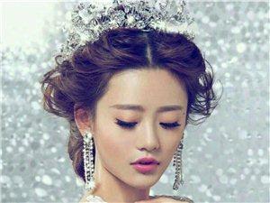 年末承接,化妆美甲造型,新娘跟妆,舞台妆,年会妆。