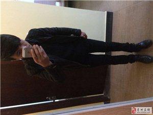 【帅男秀场】张太拽