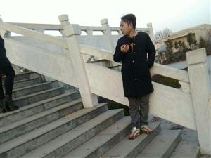 光山龙族刺青预祝广大光山网友们新春快乐