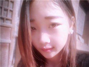 【美女秀场】孟延华