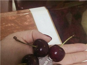 扬中水果休闲食品代购