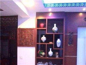 出售名桂世家127平豪华装修房子