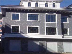 房屋出售!鑫海滨和绿洲35号楼!电话18247033356j