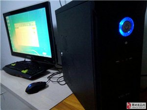 二手电脑900出售