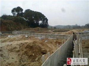 承接各類土木施工工程
