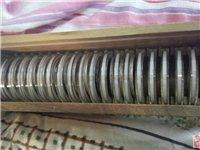 收购银元,购买银元,回收银元