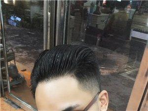 【帅男秀场】陈炫佑