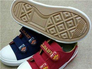 品牌鞋低价处理