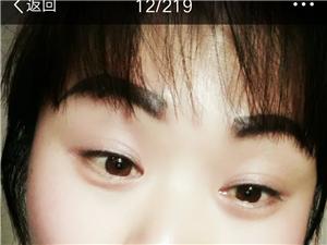 【美女秀�觥坷蚶�