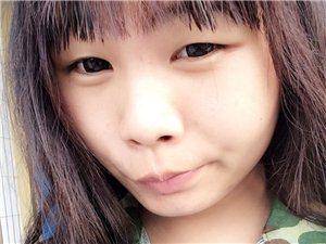 【美女秀场】刘蕊