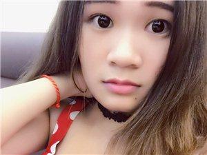 【美女秀场】羊彩珠