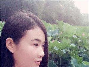 【美女秀场】王亚兰