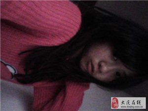 【美女秀场】羽沫