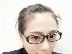 【美女秀场】张倩倩