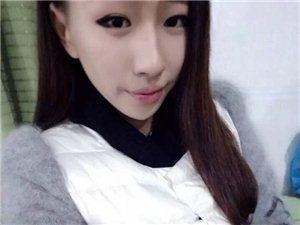 【美女秀场】Lilinfang