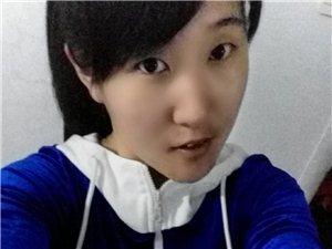 【美女秀�觥��蕊