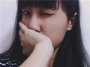 【美女秀场】黄中惠