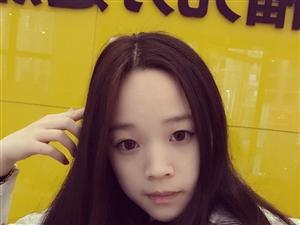【美女秀场】小白