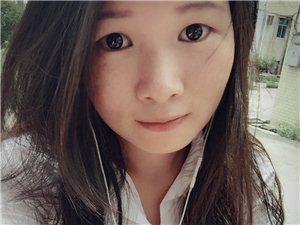 【美女秀场】尹琴