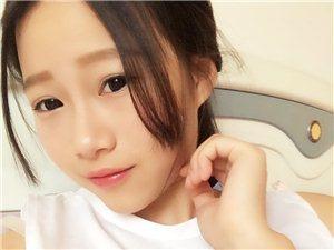 【美女秀场】毛桂蓉